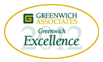 Greenwich Excellence 2012